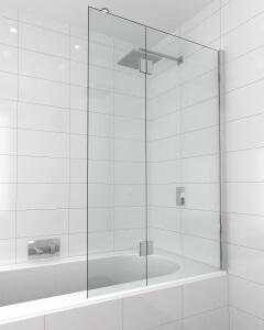 Claro bath panels