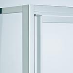 Dimension-Door-Detail