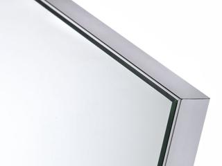 Mirror Frames Pivotech