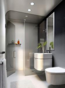 Idea-fpr-small-bathroom