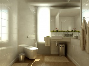 stunning-white-beautiful-small-bathrooms-interior-design-inspiration-930x697