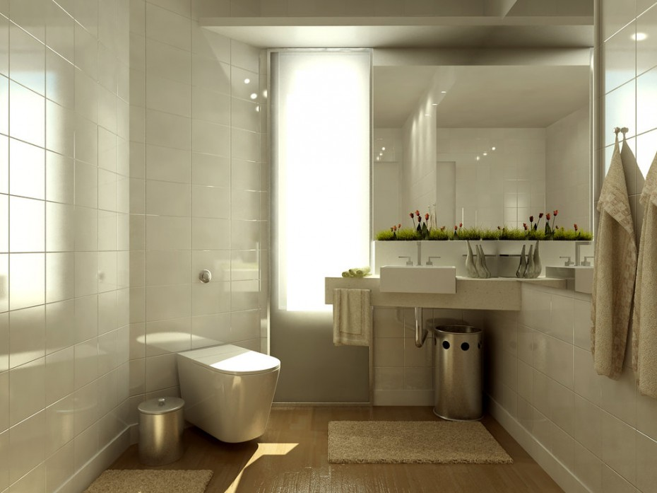 stunning white beautiful small bathrooms design inspiration