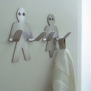towel-hangup-hooks-for-the-bathroom