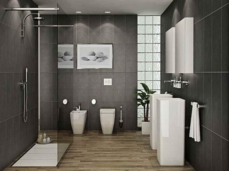 Reducing The Risk Bathroom Design For Seniors Pivotech