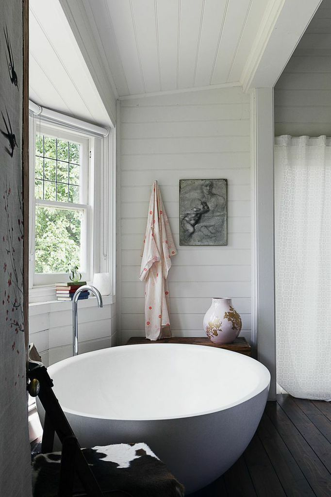 Five bathroom investments you will never regret - Pivotech