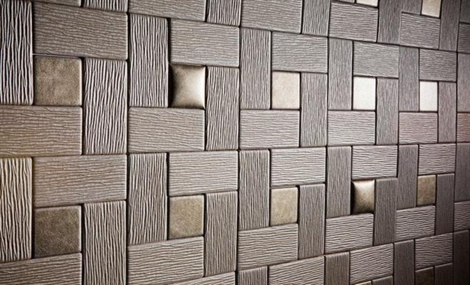 Wall Design Tiles gorgeous palladio grey mix tiles mandarin stone decorative range flooring and wall porcelain Pivotech_tile Planning Bathroom Renovation
