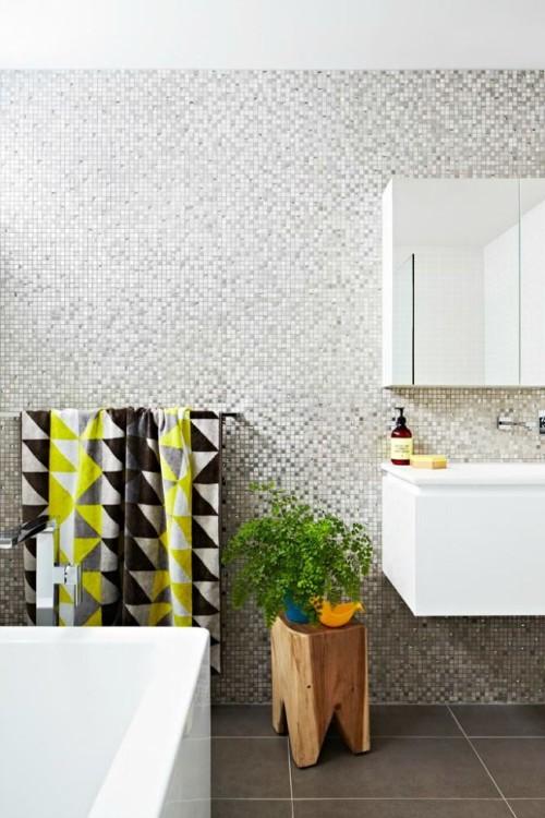 Pivotech_Springtime bathroom