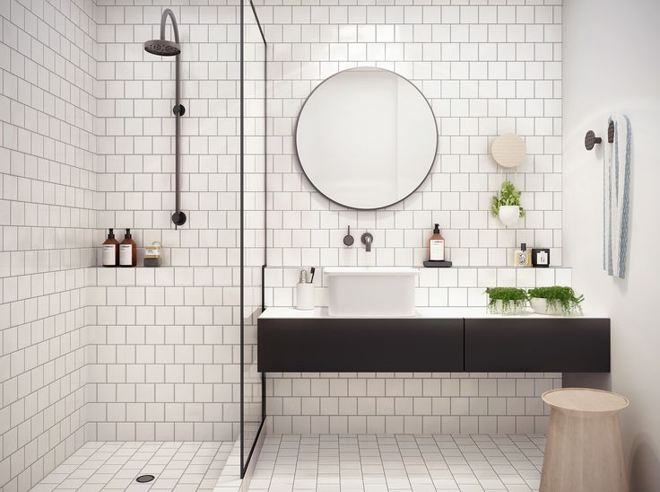 Cost Effective Spring Bathroom Makeover Tips Pivotech