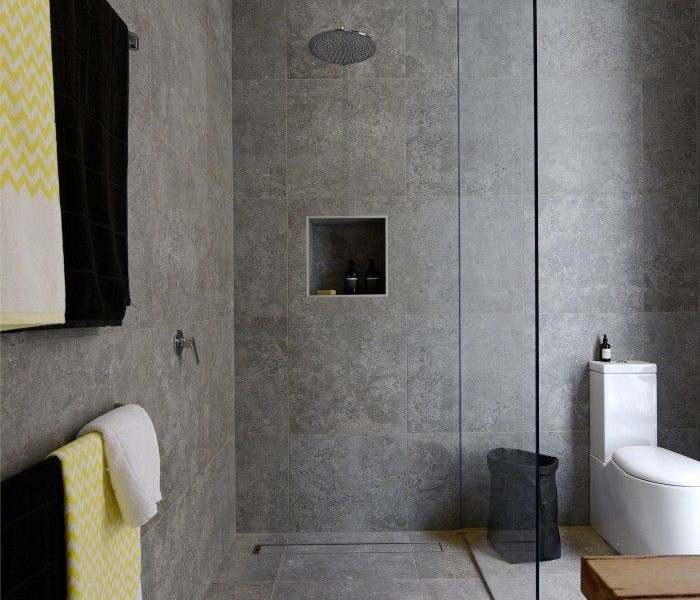 2015 bathroom trend forecast pivotech for Latest bathroom designs 2015