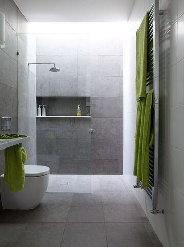 pivotech bathroom design trend forecast 2015