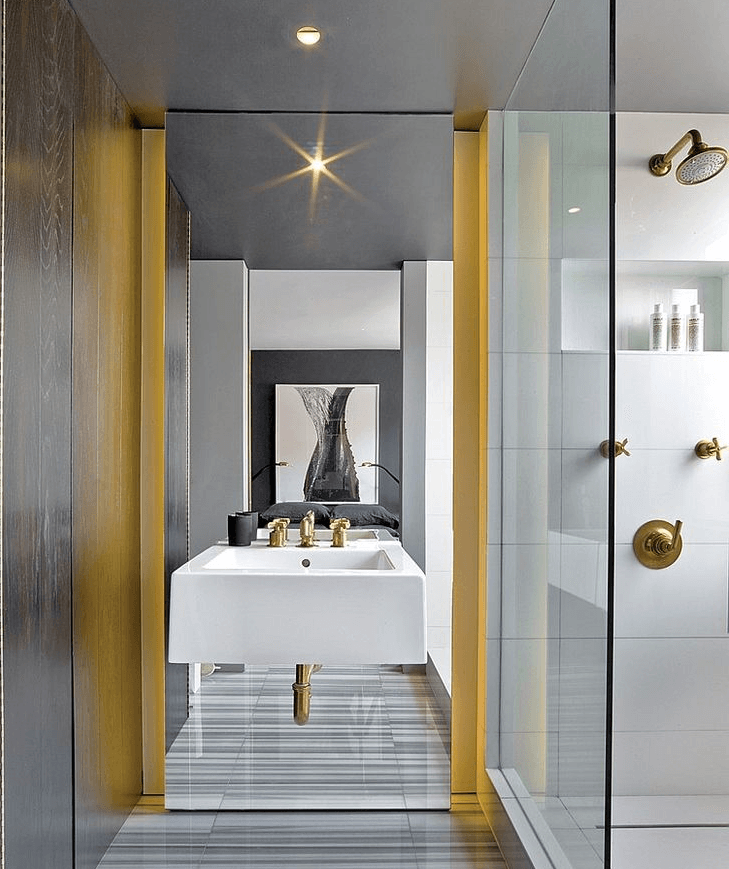 Pivotech_apartment bathroom