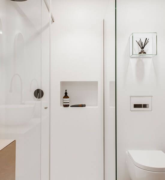 Bathroom Bungles And How To Avoid Them Pivotech