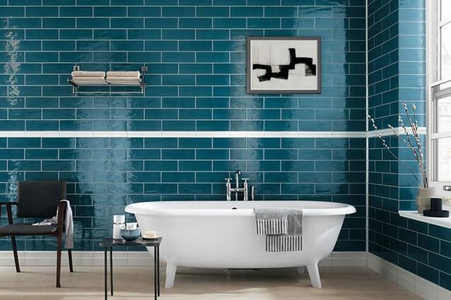 Pivotech_tealbathroom5. Pivotech_tealbathroom5 & Bathroom colour trend: teal - Pivotech