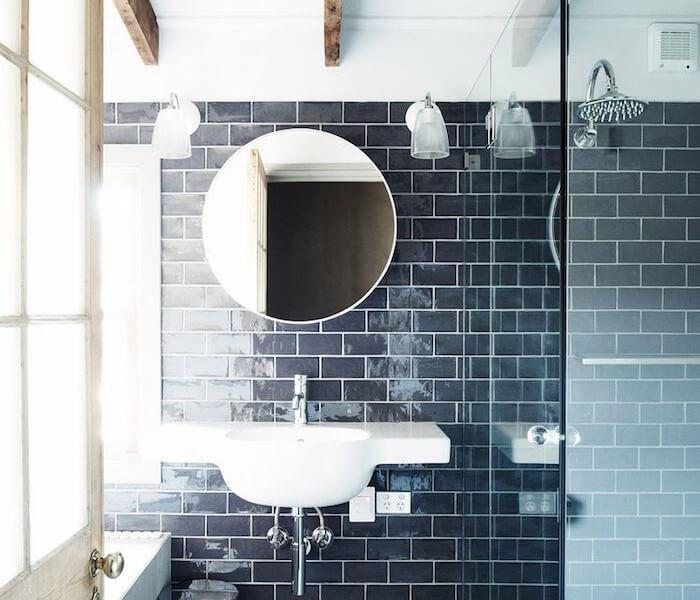 advice for first time bathroom renovators - Bathroom Renovators