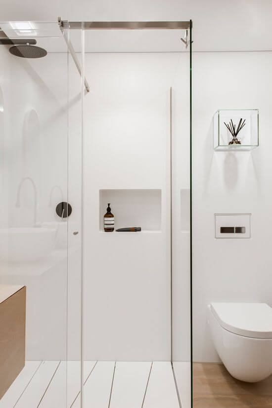 even simple renovations can end up quite expensive make sure you have realistic price expectations - Bathroom Renovators