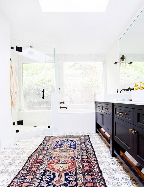 Pivotech_Bathroom_Luxe2
