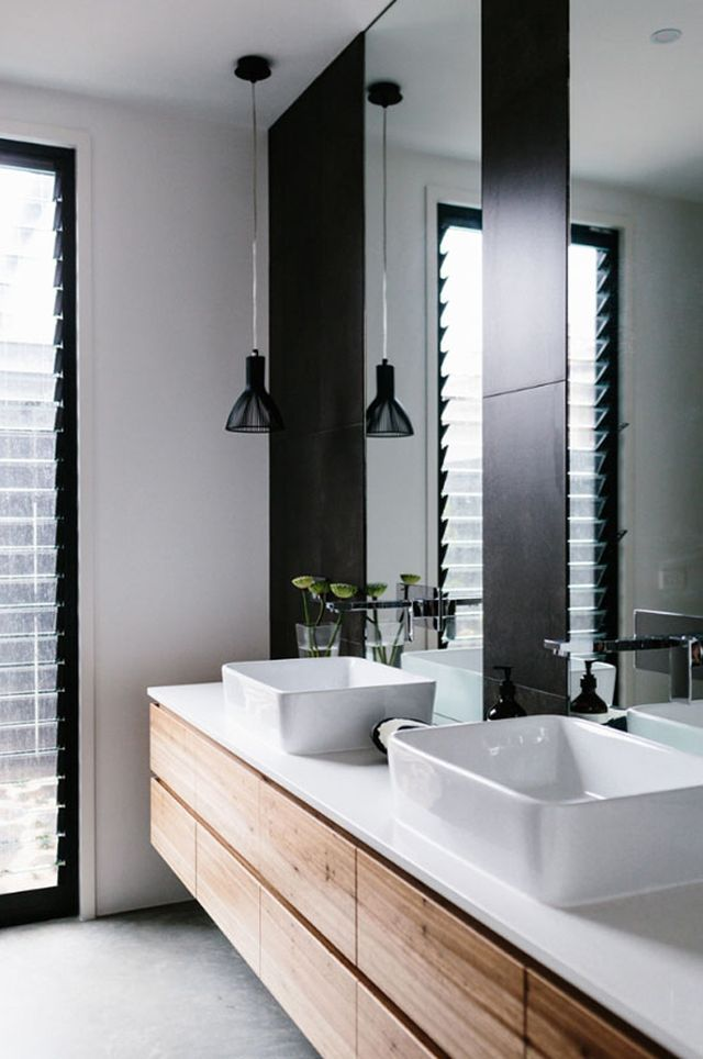 Pivotech_Bathroom_Luxe3