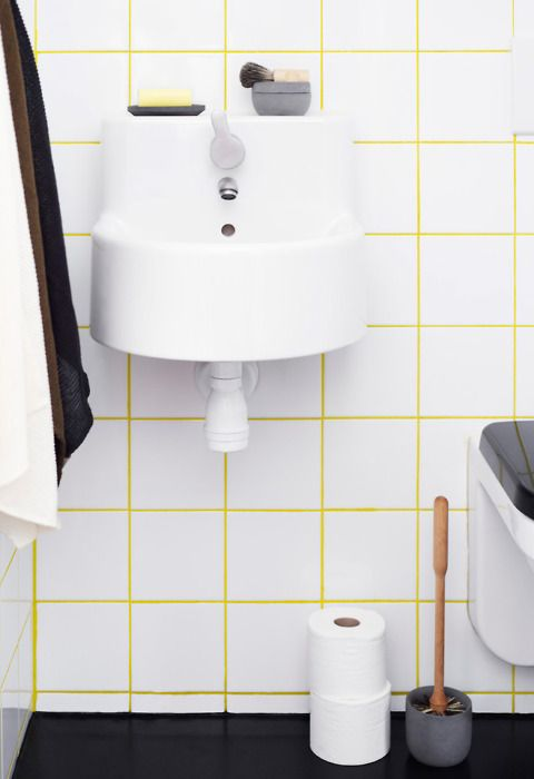 Pivotech_yellowbathroom4