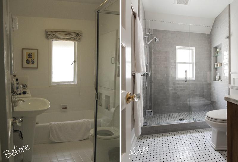 The Ultimate Bathroom Renovation Checklist Pivotech