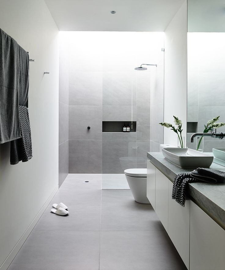 What S Your Frameless Shower Screen Style Pivotech