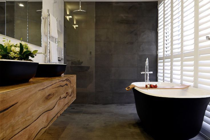 Pivotech_small bathrooms2