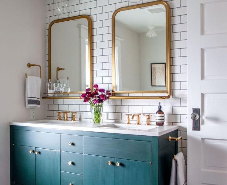 bathroom colour design inspiration pivotech