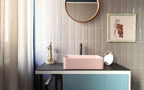 pastelbathroom_Pivotech