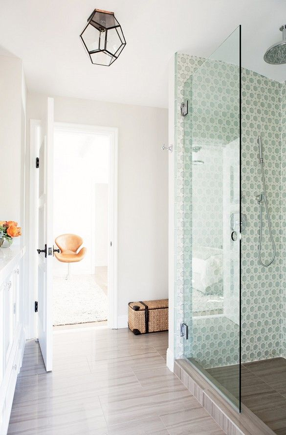 Spring Into Spring With Bathroom Pastels Pivotech