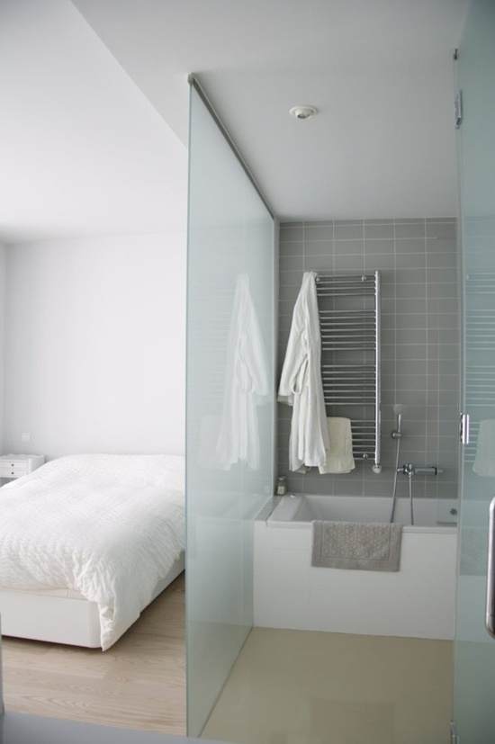 bathroom interior design tips