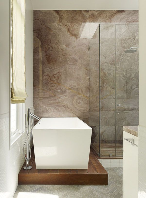 natural bathroom5