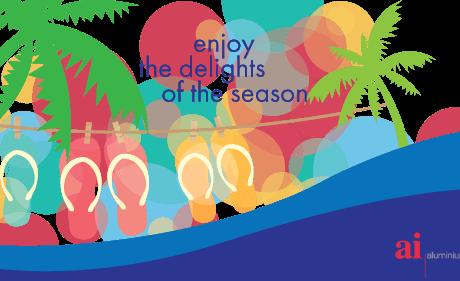 Festive-season-note