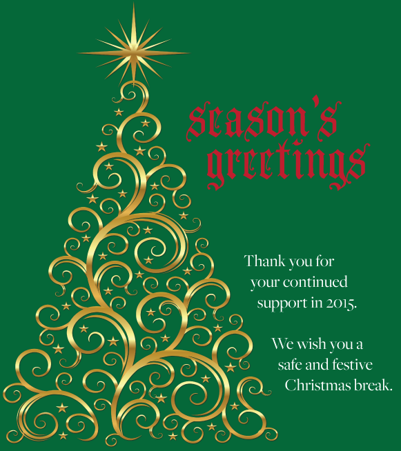 Seasons-Greetings-2015