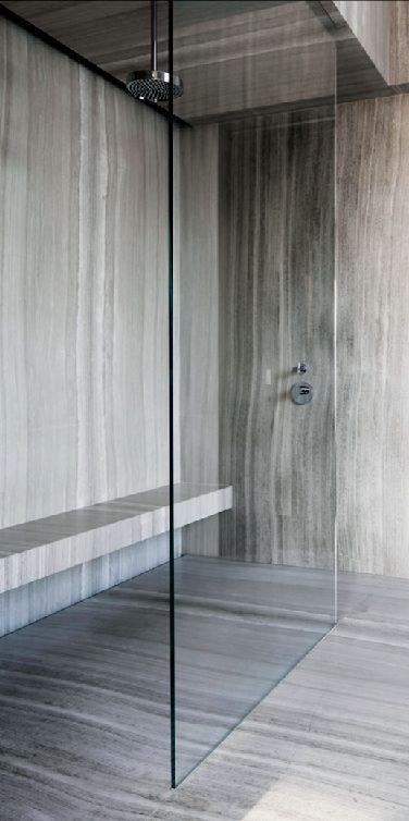 showertrends_2016_pivotech