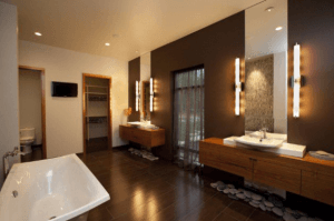 thai bathroom. As Thailand is such a strong tourist destination  Thai bathrooms are most often seen by travellers within one of the country s many hotels bathroom design Pivotech