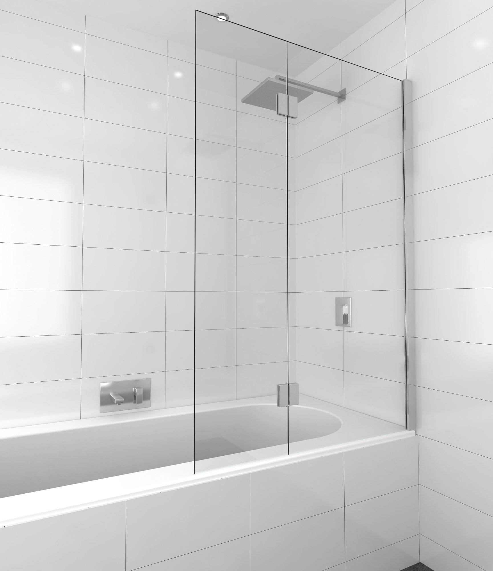 Bath panels - Pivotech
