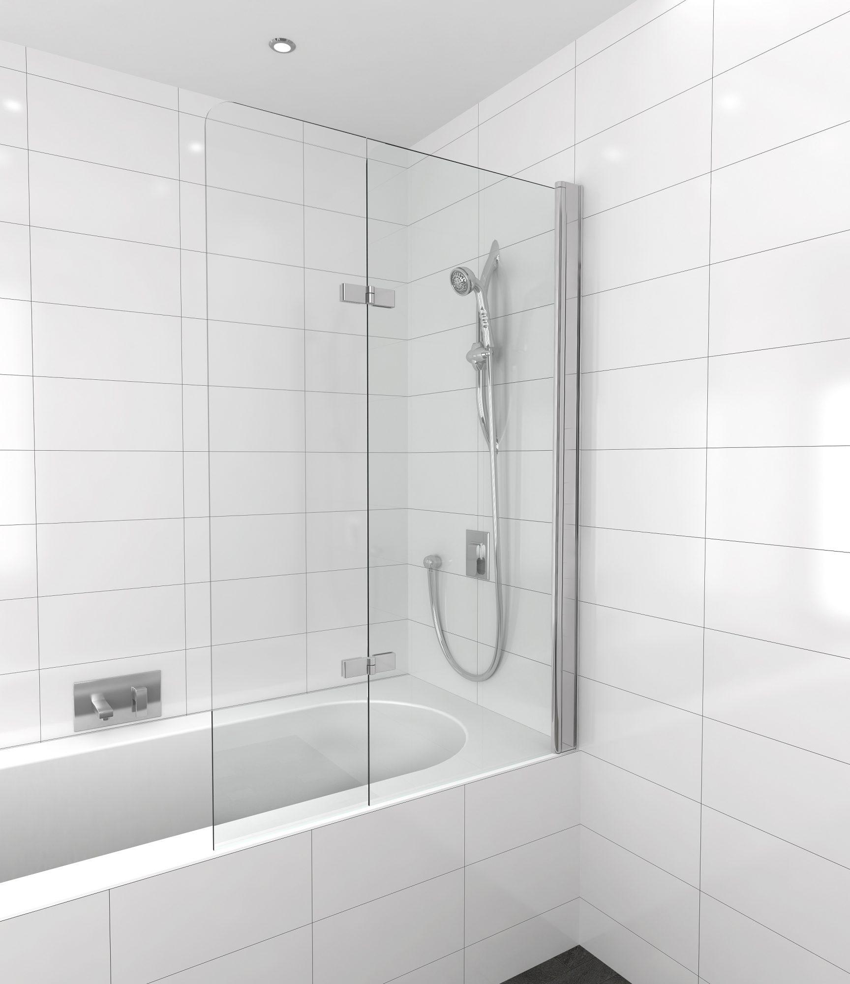Bath Panels Pivotech