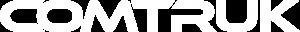 Comtruk logo