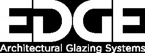 EDGE Architectural logo