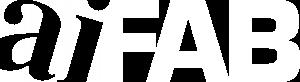 aiFAB logo