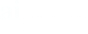 Aluminium Industries Logo