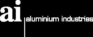 Aluminium Industries Logo